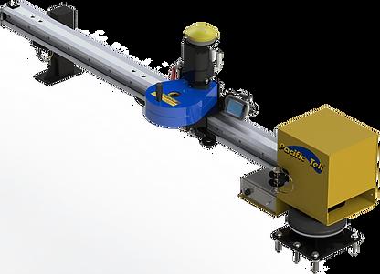 PT1000_Valve-Exerciser_Valve-Operator-7.