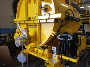 1808-Pac.Tek PV350-GHO-W-B skid rear vie