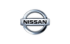Nissan Auto Maintenance and Repair