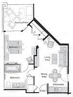 Westin-Kierland---1-Bdrm-Floorplan.jpg