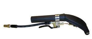 EvolutionGlided Upholstery Tool