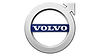 Volvo Auto Maintenance and Repair