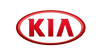 Kia Auto Maintenance and Repair
