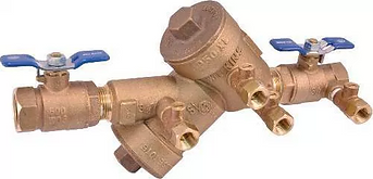 Backflow Device.png