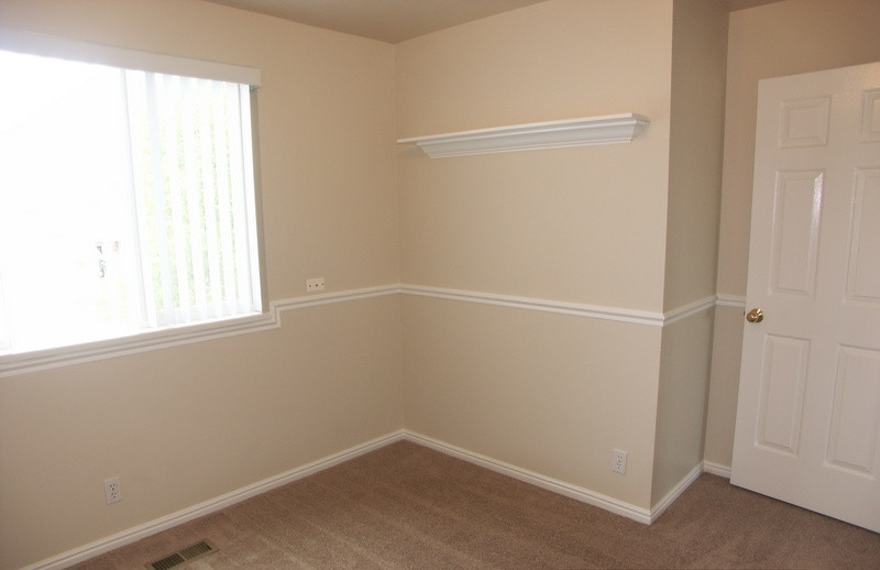 Castleford House Rental