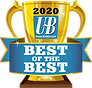 2020 Best of the Best Logo cmyk (1).png