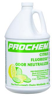 Fluorosil Odor Neutralizer - Citrus