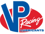VP_Lubricants_Logo_SpotColors.png