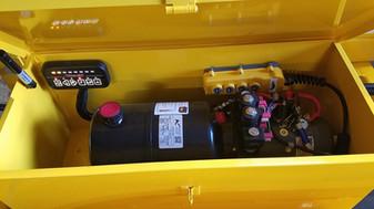 PV350-GHO hyd pump box-BEC_WVB.jpg