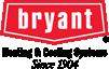 Bryant HVAC Sevice