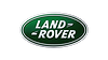 Land Rover Auto Maintenance and Repair