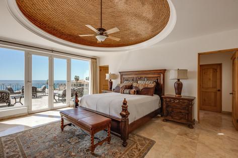 CE-Bedroom-2.jpg