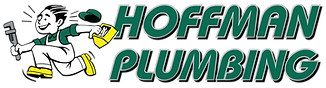 2.2021 Hoffman Logo-1-01.png
