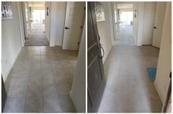 Carpet and Tile Floor Removal in Phoenix, AZ