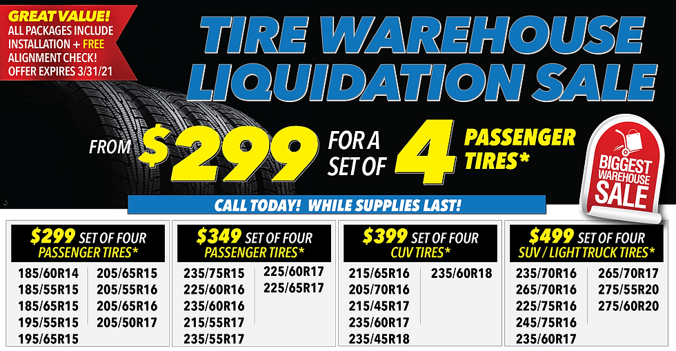 Tire Warehouse Set of 4-01.png