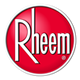 Rheem HVAC Sevice
