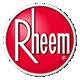 Rheem HVAC Sevice