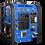 Thumbnail: Boxxer 423 - 23HP Single Wand