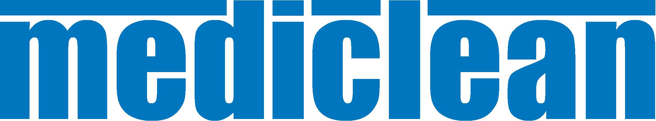 Mediclean_DSP_logo.png