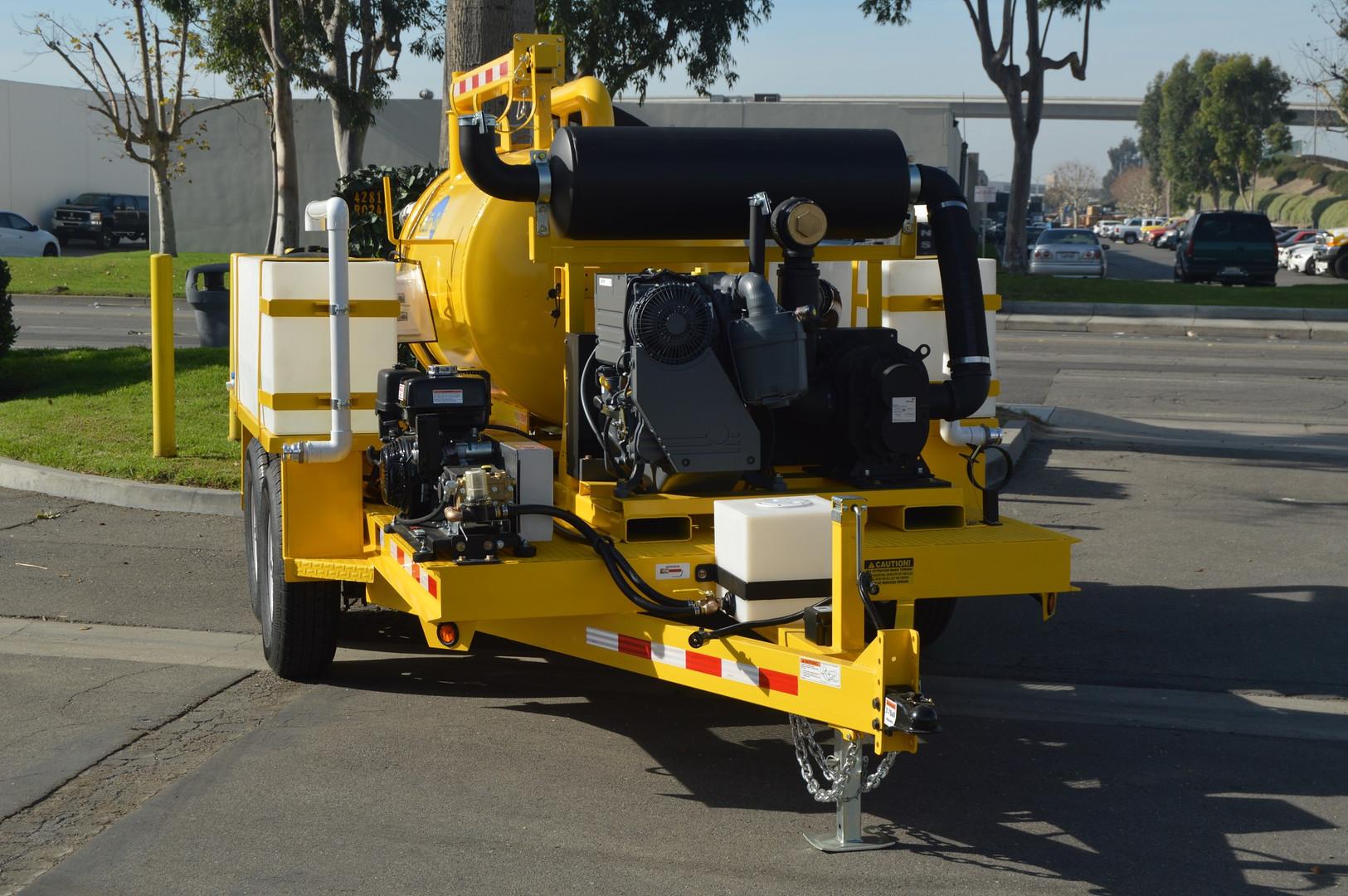 Pac.Tek PV350-DHO-W200-B-T-DSC_0292-LoRe