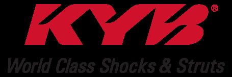 KYB Shocks & Struts