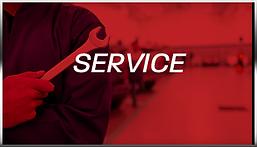 Cox Service.png
