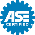 ASE_CERTIFIED_1.png