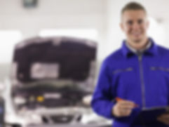 Auto Sevice and Repair in Phoenix, AZ