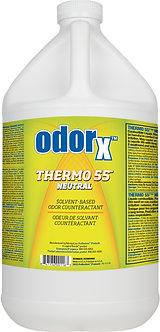 ODORx Thermo-55