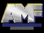 AMF Logo Final-01.png