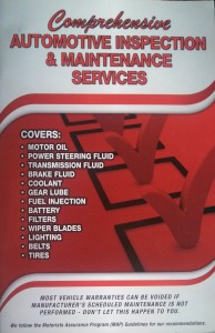 Action-Auto-Repair-Comprehensive-Inspection-194x300