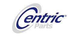 Centric Brakes