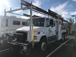 BNSF_Fleet_Truck