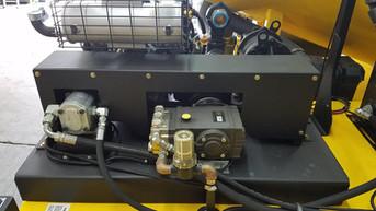 1808-Pac.Tek PV100-PT1000-D1HW power tra