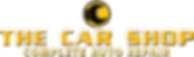 the-car-shop-logo.png