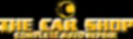 the-car-shop-logo.png