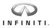 Infiniti Auto Maintenance and Repair