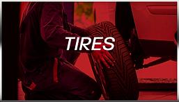 Cox Tires.png