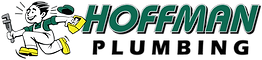 4.2021-Hoffman-Plumbing-Logo.png