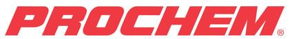 Prochem_Logo.jpg