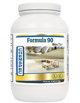 Formula 90