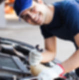 Auto Mechanic in Phoenix, AZ