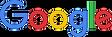 Google_2015_logo1.png