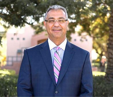 Dr. Medhi Mazaheri.jpg