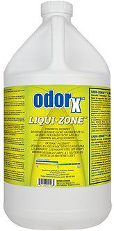 ODORx Liqui-Zone