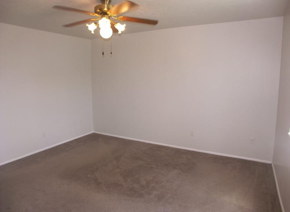 Fox Ridge House Rental