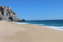 CE-Pedregal-Beach.jpg