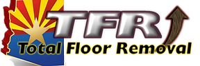 Total Floor Removal.png