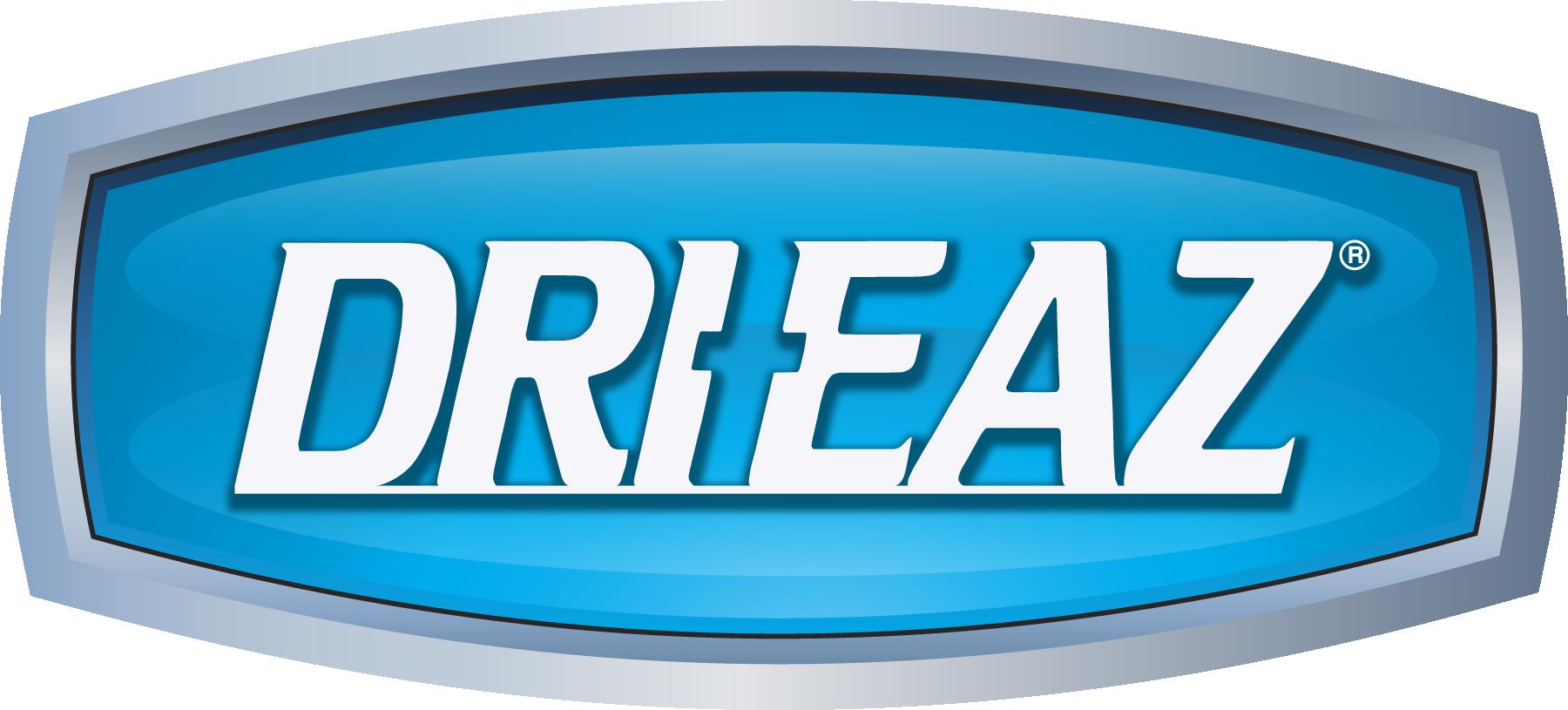 Dri-Eaz_Logo_High_Res.png