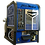 Thumbnail: Titan 575 - 32.5 Dual Wand Truckmount